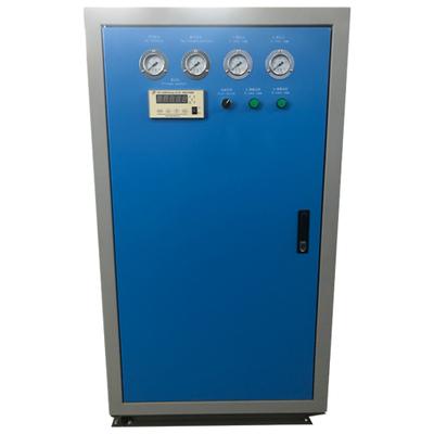 小型液氮设备