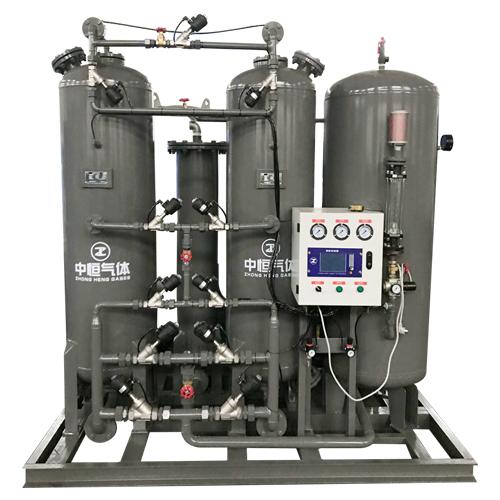制氮设备50立方